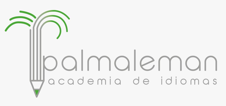 Palma Aleman